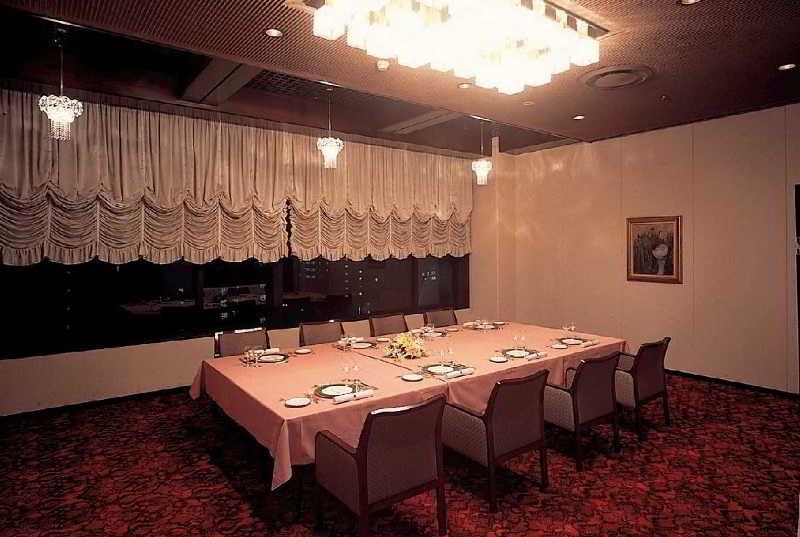 Kanazawa Miyako Hotel, 6-10 Konohana-machi, Kanazawa-shi,…