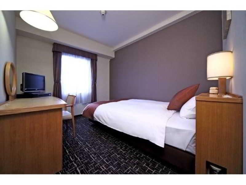 Meitetsu New Grand Hotel, 6-9 Tsubaki-cho, Nakamura-ku,…