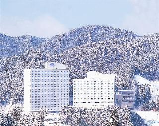 Hotel Associa Takayama…, 1134 Echigo-machi, Takayama-shi,…