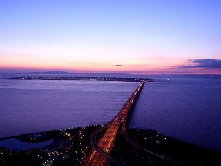 Star Gate Hotel Kansai Airport image
