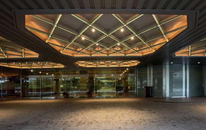 Rihga Royal Hotel Osaka, 5-3-68 Nakanoshima, Kita-ku,…