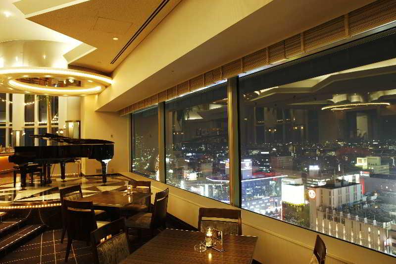 Hotel Granvia Okayama image