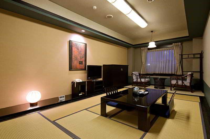 Kurashiki Royal Art…, 3-21-19 Achi, Kurashiki-shi,