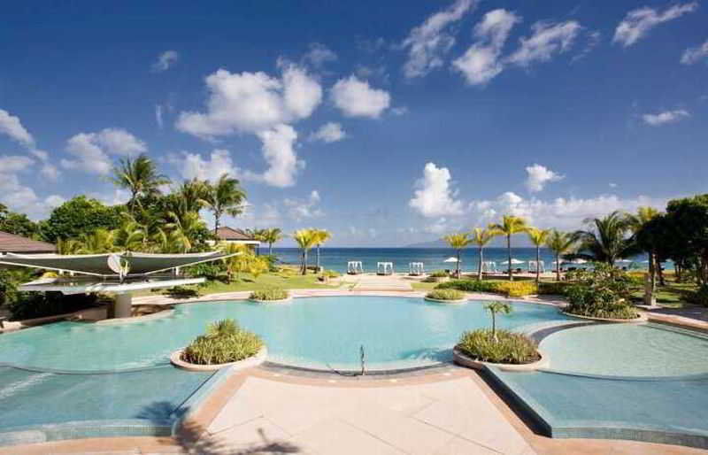 Misibis Bay - Pool