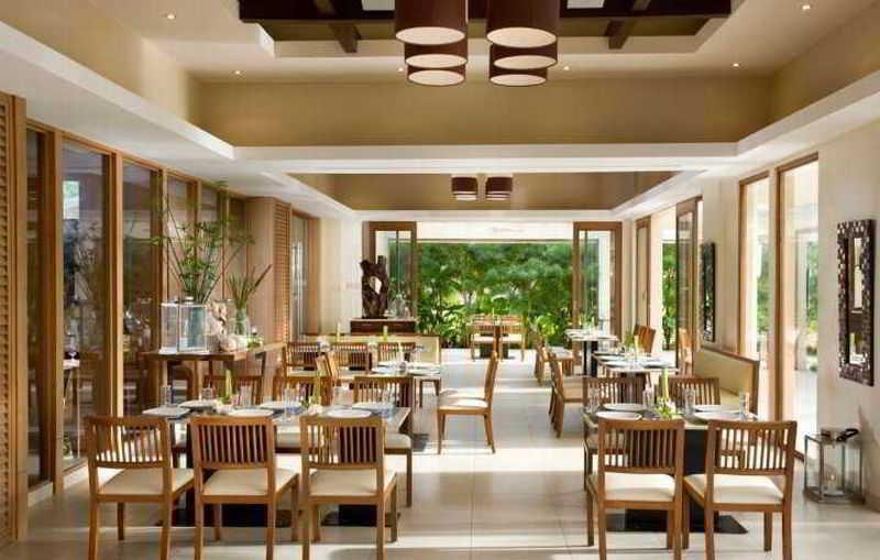 Misibis Bay - Restaurant