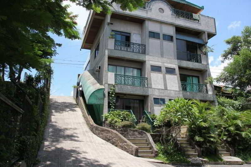 MC Mountain Home Apartelle, Km 68.9 Tagaytay-nasugbu…