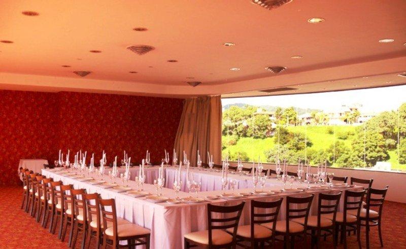 Ohasis Hotel & Spa Jujuy, Ramirez De Velasco,244