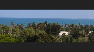 Cesar Palace Casino…, Bvd 14 Janvier - Route Touristique,.