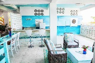 Adulo Apartments - Diele