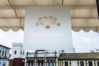 Hotel Boutique Elvira…, Plaza DoÑa Elvira,5