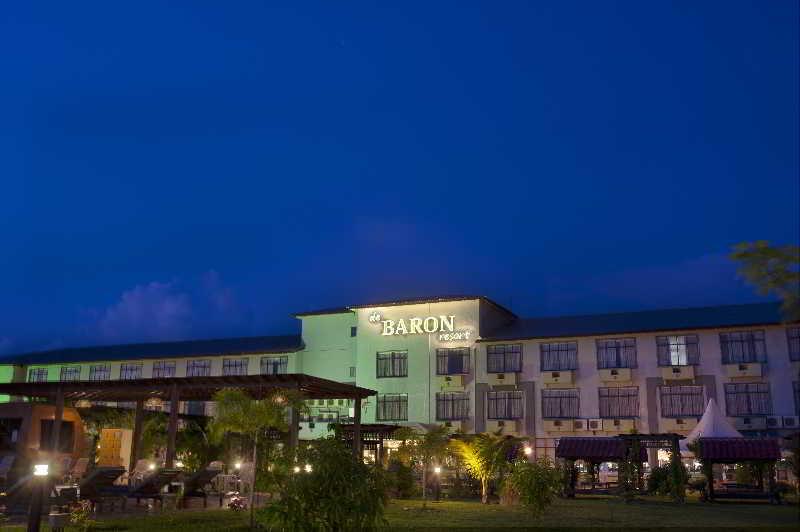 De Baron Resort Langkawi - Konferenz
