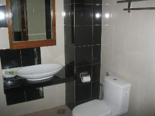 Langgura Baron Resort - Generell