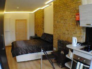 London Stay Apartments