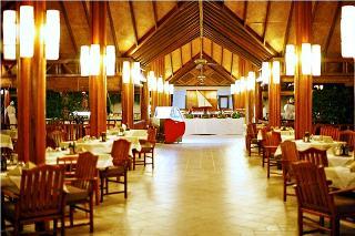 Palm Beach Island Resort…, Madhiriguraidhoo, Lhaviyani…