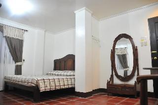 Grand Octagon Resort - Generell