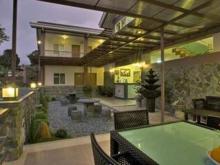 Tagaytay Wingate Manor - Generell