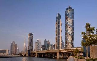 Book JW Marriott Marquis Hotel Dubai Dubai - image 0