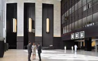 Book JW Marriott Marquis Hotel Dubai Dubai - image 9
