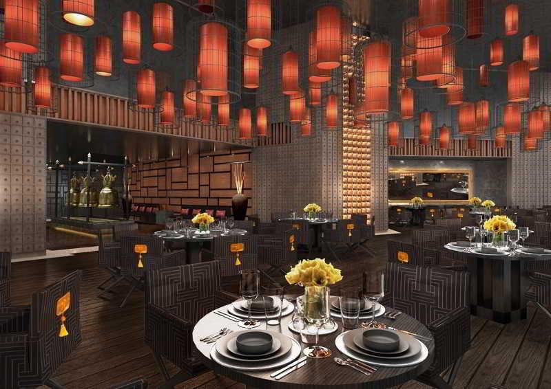 Book JW Marriott Marquis Hotel Dubai Dubai - image 5