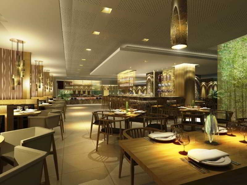 Book JW Marriott Marquis Hotel Dubai Dubai - image 6