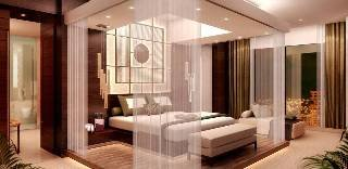 Book JW Marriott Marquis Hotel Dubai Dubai - image 1