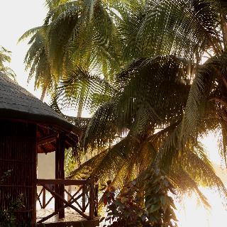 Bom Bom Principe Island, Bom Bom, Ilha Do Príncipe,