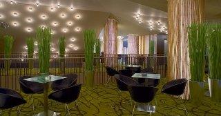 Sotelia Hotel