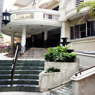Casa Nicarosa Hotel - Generell