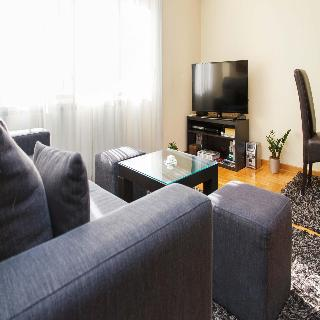 One Bedroom Apartment…, 20 Strahinjica Bana Street,20/i/4
