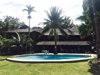 Oceana Hotel and Beach Resort - Pool