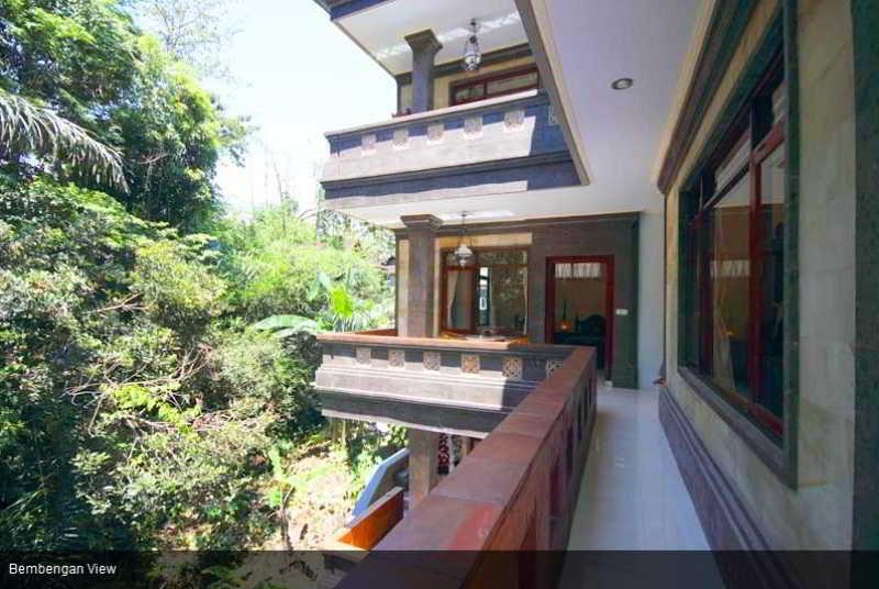 Bembengan Ubud Cottage, Jl.sukma Gang Ii Tebesaya…