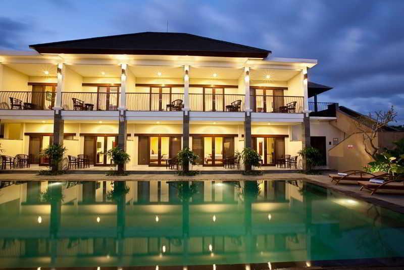 Umasri Bali Residence, Jln Bumbak Gang Kertha Rahayu…