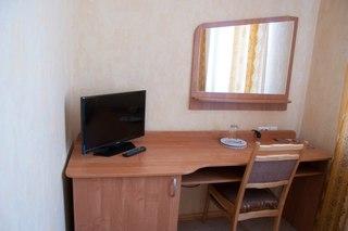 OREA Horizont & Spicak - Hotel Spicak
