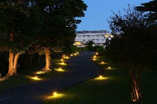 Southern Cross Resort, 1006 Yoshida, Ito-shi, Shizuoka,