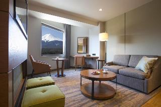 Highland Resort Hotel…, 5-6-1 Shinnishihara, Fujiyoshida-shi,…