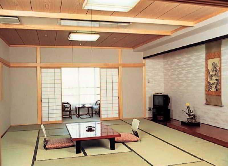 Hanayagi No Sho Kaiji, 1607-40 Kawanakajima, Isawa-cho,…