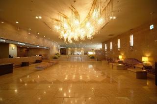 Niigata Grand Hotel, 2230 Shimookawamaedori 3-no-cho,…