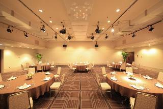 Hotel Lungwood Niigata, 1-1 Sasaguchi, Chuo-ku, Niigata-shi,…