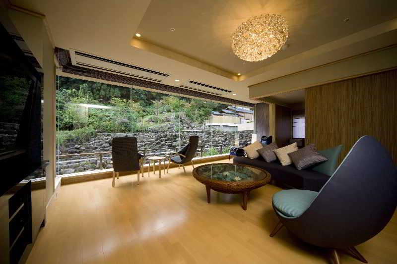Hotel Futaba, 419 Yuzawa-machi, Minamiuonuma-gun,…