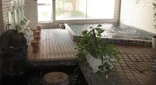 Kurhaus Ishibashi Ryokan, 185-1 Rendaiji, Shimoda-shi,…