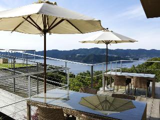 Hotel New Awaji Plaza…, 1433-2 Amafukiage-machi,…