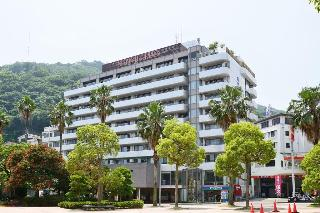 Sunmi Club, 5-8 Wadahamaminami-cho, Atami-shi,…