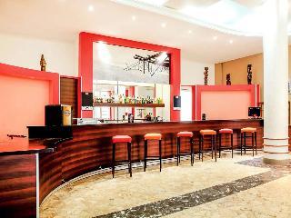 Ibis Lome Centre - Bar