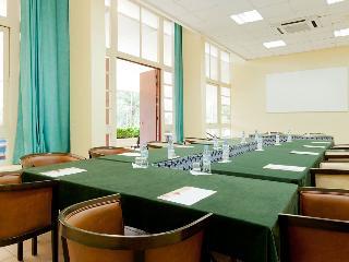 Ibis Lome Centre - Konferenz