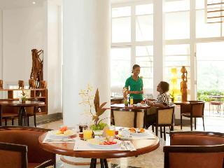 Ibis Lome Centre - Restaurant
