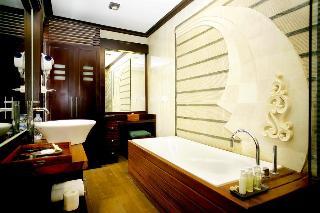 The Bali Dream Villa…, Jl. Pura Dalem Lingsir Pererenan…