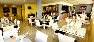 Cubanacan America Hotel, Mojica No 9 Entre Colon Y…