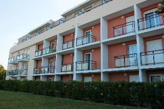 Apparthotel Campus del…, Rue Marcel Demonque,149