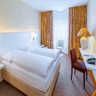Relexa hotel Frankfurt - Main