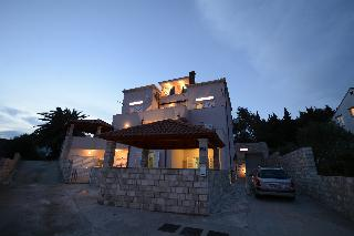 Villa Avantgarde, Put Brune BuŠiĆa,33